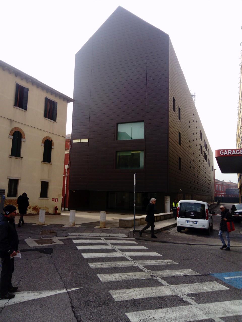 Esdebitazione del Fallito – La Corte d'Appello di Venezia riforma la sentenza del Tribunale di Treviso