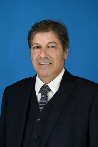 Alessandro Spreafico