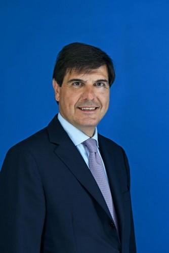 Mario Battistella