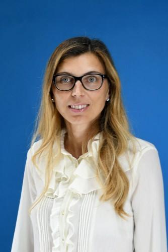 Alessandra Buzzavo