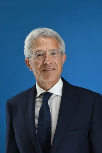 Guido Piccione