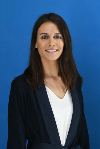 Arianna Da Rios