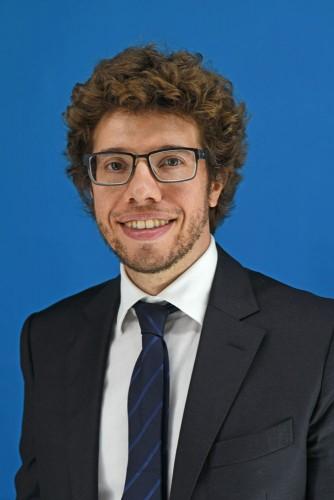 Edoardo Piccione